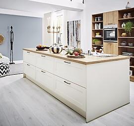 kchenstudio krefeld great kitchenup ihre kchenprofis aus. Black Bedroom Furniture Sets. Home Design Ideas