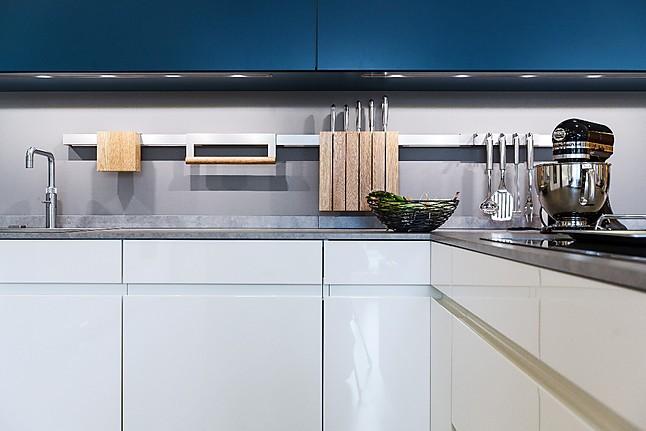 leicht musterk che leicht musterk che ausstellungsk che in m nster von kitchen art by nosthoff. Black Bedroom Furniture Sets. Home Design Ideas