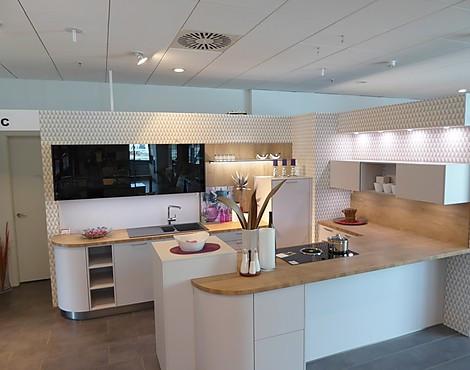 musterk chen k chentreff m nchen freiham gmbh co kg in m nchen. Black Bedroom Furniture Sets. Home Design Ideas