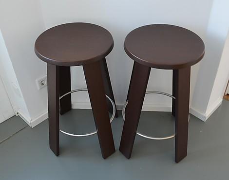 musterk chen b rse barhocker. Black Bedroom Furniture Sets. Home Design Ideas