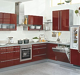 k chen bielefeld m bel akut gmbh ihr k chenstudio in bielefeld. Black Bedroom Furniture Sets. Home Design Ideas