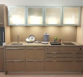 Schmidt Küchen Erfahrung küchen wolfach küchenlounge ihr küchenstudio in wolfach