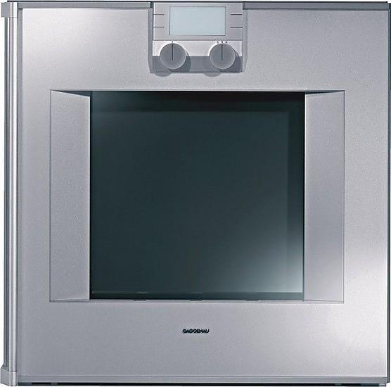 backofen vorf hrger t backofen 60 cm backofen gaggenau bo. Black Bedroom Furniture Sets. Home Design Ideas