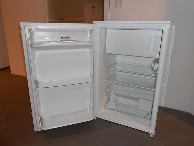 Gorenje Kühlschrank Umzug : Kühlschrank lk 0843 kühlautomat: leonard küchengerät von küchen