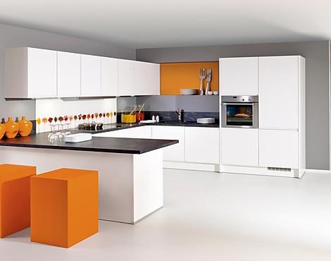 musterk chen fh einbauk chen ab werk in berlin. Black Bedroom Furniture Sets. Home Design Ideas