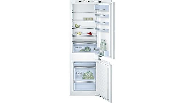 Bosch Vitafresh Kühlschrank : Kühlschrank bosch kis86af30 bosch die kühl gefrier kombination mit