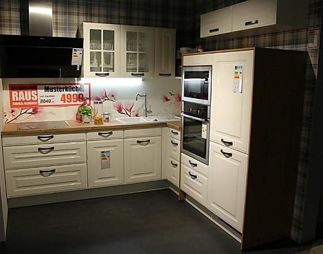 Frey Küchen musterküchen wellmann angebotsübersicht günstiger ausstellungsküchen