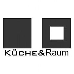 musterk chen k che raum in planegg. Black Bedroom Furniture Sets. Home Design Ideas
