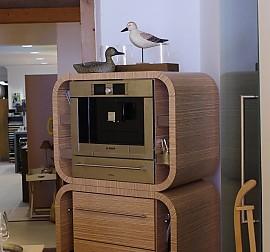 schmidt k chen musterk che hochglanz weiss ausstellungsk che in k nigsbach stein im. Black Bedroom Furniture Sets. Home Design Ideas
