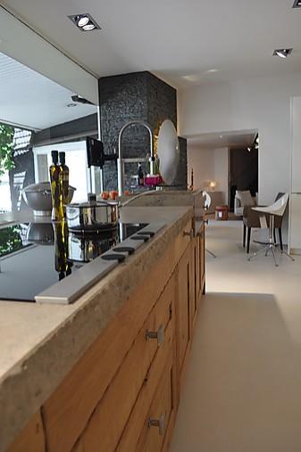 eggersmann musterk che moderner landhaus k chenblock ausstellungsk che in kelkheim von stelzer. Black Bedroom Furniture Sets. Home Design Ideas