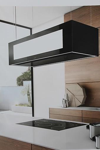 dunstabzug bdl 115 ske l grundversion deckenlifthaube skyline edge licht berbel k chenger t von. Black Bedroom Furniture Sets. Home Design Ideas