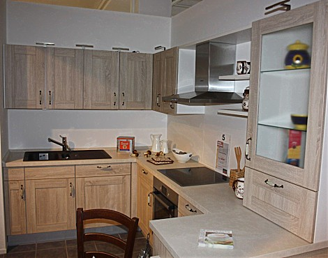 musterk chen reddy k chen kaiserslautern in kaiserslautern. Black Bedroom Furniture Sets. Home Design Ideas