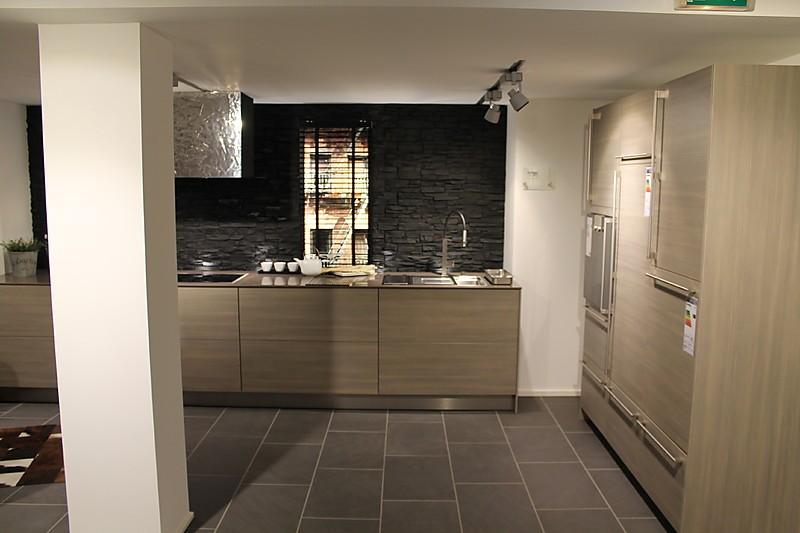 siematic musterk che moderne k che mit griff. Black Bedroom Furniture Sets. Home Design Ideas