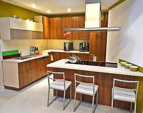 musterk chen k chenstudio gienger in reutlingen. Black Bedroom Furniture Sets. Home Design Ideas