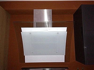 dunstabzug adelante gutmann wandhaube gutmann k chenger t von k chenhaus erich pohl in bielefeld. Black Bedroom Furniture Sets. Home Design Ideas