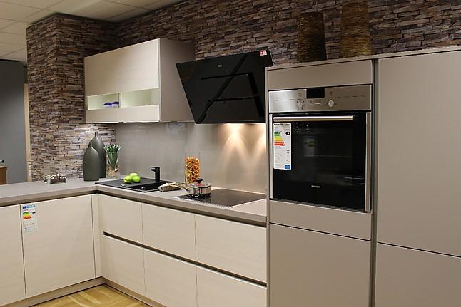 Moderne Küchen Meine Kueche