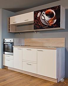 angebotstyp musterk che. Black Bedroom Furniture Sets. Home Design Ideas