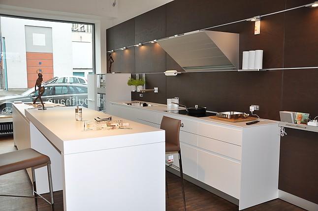 Küche : küche schwarz braun Küche Schwarz Braun - Küche Schwarz' Küches