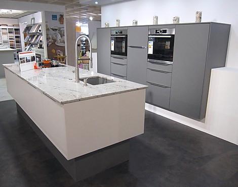 Emejing Küchen Möbel Martin Contemporary - Milbank.us ...