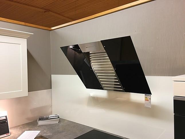 dunstabzug da 6096w music kopffreie haube miele k chenger t von m bel brand in meppen. Black Bedroom Furniture Sets. Home Design Ideas