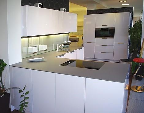 musterk chen panitz k chen und hausger te gmbh in n rnberg. Black Bedroom Furniture Sets. Home Design Ideas