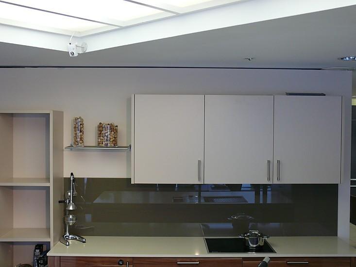 k cheninsel ohne sp le. Black Bedroom Furniture Sets. Home Design Ideas