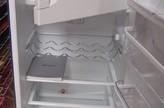Smeg Kühlschrank Union Jack : Kühlschrank fab ruj standkühlschrank er jahre des union jack