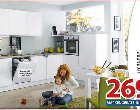 Küchenangebote wien  Insel küchen angebote hollister gutscheincode februar