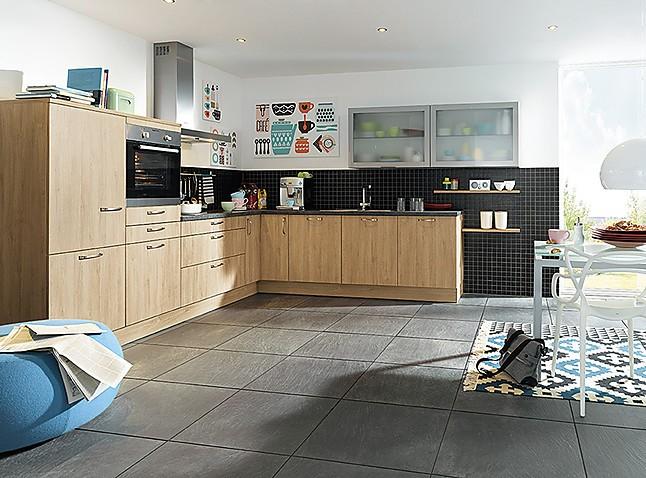 Aktuelle angebote von küchen concept