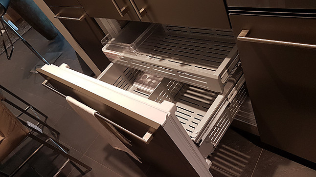 k hlschrank ry 491 200 k hl gefrierkombination gaggenau k chenger t von k chenwerkstatt. Black Bedroom Furniture Sets. Home Design Ideas