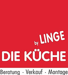 küchen bielefeld: die kÜche by linge - ihr küchenstudio in bielefeld - Küche Bielefeld
