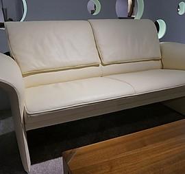 k chen nahe ludwigsburg und stuttgart die einrichtung kleemann kg ihr k chenstudio in. Black Bedroom Furniture Sets. Home Design Ideas