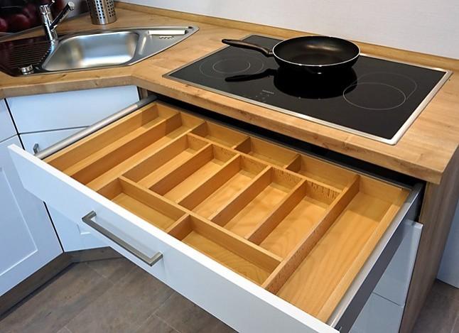 winkelk che landhaus inneneinrichtung und m bel. Black Bedroom Furniture Sets. Home Design Ideas