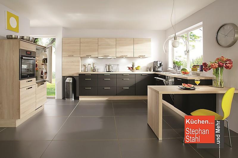 nobilia musterk che angebot 24 ausstellungsk che in schwaig bei n rnberg von k chen und mehr. Black Bedroom Furniture Sets. Home Design Ideas