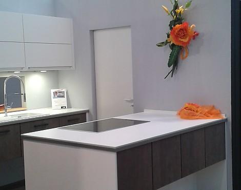 musterk chen allg uer k chenwelt in durach ortsmitte. Black Bedroom Furniture Sets. Home Design Ideas