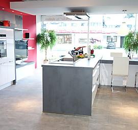 Kuchen Hof Akroform Hof Ihr Kuchenstudio In Ihrer Nahe