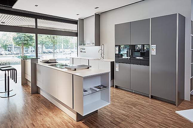 poggenpohl musterk che design bei studio f a porsche On die küche mönchengladbach