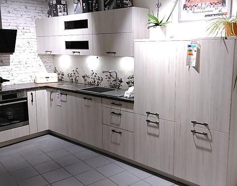 wellmann nachkaufen perfect kaufen markt de moderne wellmann kuche bordeauxrot in bayern with. Black Bedroom Furniture Sets. Home Design Ideas
