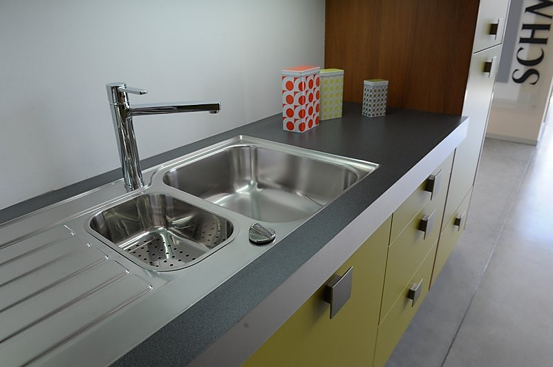 schmidt k chen musterk che schmidt mk 35. Black Bedroom Furniture Sets. Home Design Ideas
