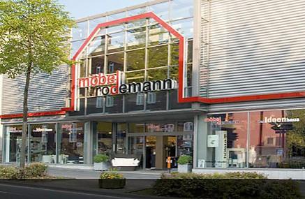 Küchen Bochum Ideenhaus Rodemann Ihr Küchenstudio in Bochum
