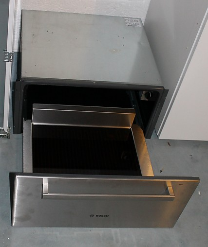 sonstige hsc290652 edelstahl einbau w rmeschublade 290mm. Black Bedroom Furniture Sets. Home Design Ideas