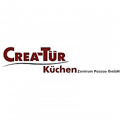 Küchen Passau: Crea-Tür - Ihr Küchenstudio in Passau