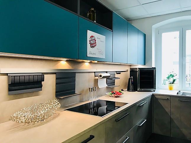 Musterküchen Ruder Küchen Und Hausgeräte