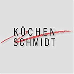 Schmidt Lünen küchen lünen küchen schmidt ihr küchenstudio in lünen
