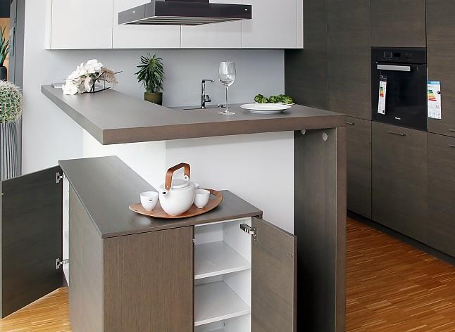 leicht musterk che qualit t funktionalit t und zeitloses design von leicht und miele. Black Bedroom Furniture Sets. Home Design Ideas