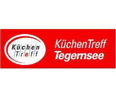 kuchenverkaufer stellenangebote, stellenanzeige: küchenplaner / küchenverkäufer (m/w) | jobs, Design ideen