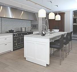 Küchen Thelen küchen nettetal anton thelen gmbh ihr küchenstudio in nettetal