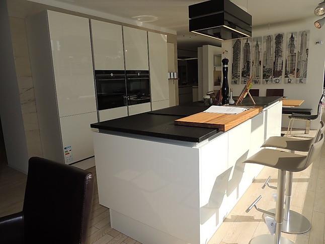 kchen nordhorn good the glass for kitchen cabinet doors my kitchen interior from kitchen. Black Bedroom Furniture Sets. Home Design Ideas