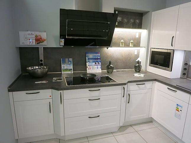 Moderne Küchen U-form | ambiznes.com | {Moderne landhausküche nobilia 5}