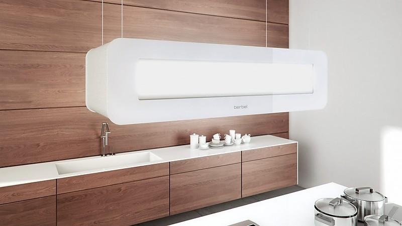 dunstabzug skyline deckenlifthaube berbel k chenger t von hartl k chenhaus gmbh in freising. Black Bedroom Furniture Sets. Home Design Ideas